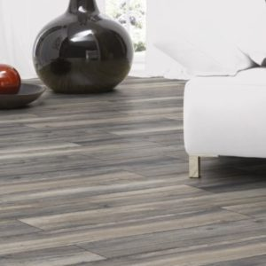 German Laminate